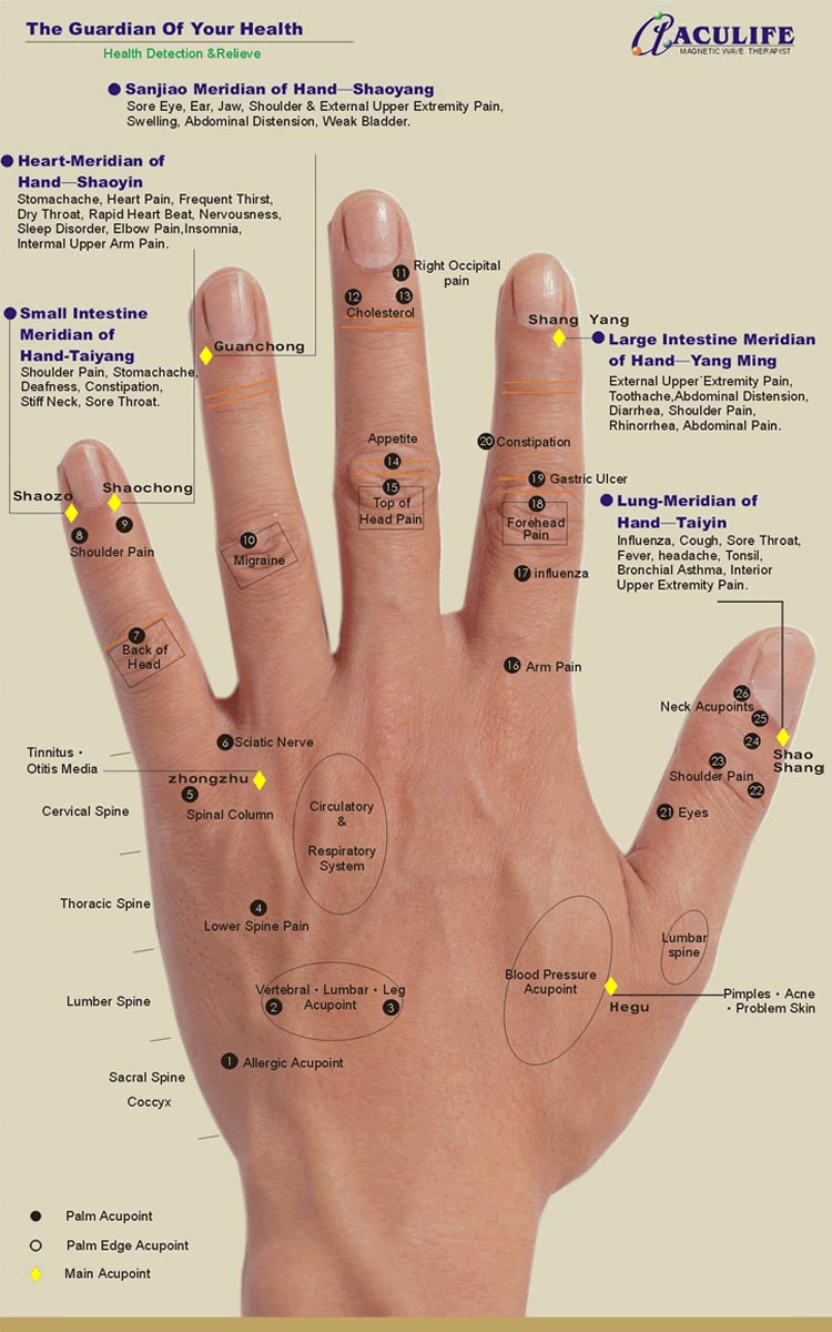 reflexology charts hand foot ear reflexology chart tips. Black Bedroom Furniture Sets. Home Design Ideas